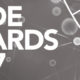 AMBITIOUS shortlisted for CIPR PRide Awards