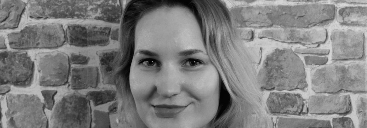 AMBITIOUS SENIOR HIRE TO DRIVE DIGITAL PR OFFERING