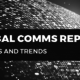 2017 PR Week Global Comms Report: Key takeaways