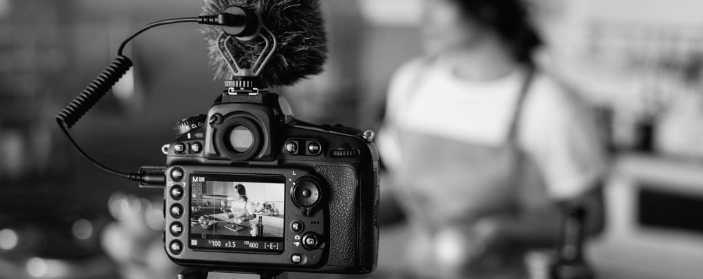 MICRO INFLUENCERS: HOW TO FIND THEM AND INTEGRATE THEM INTO YOUR SOCIAL STRATEGY