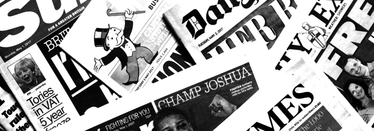 HOW CAN PR PROFESSIONALS WORK EFFECTIVELY WITH TODAY'S NEWSROOMS?