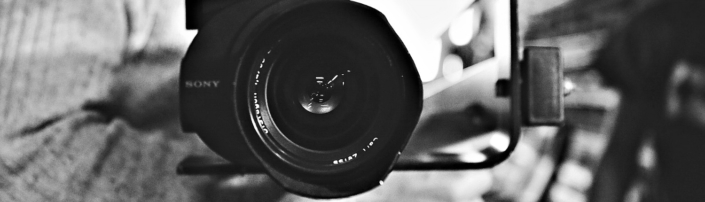 8 WAYS TO USE VIDEO CONTENT TO TELL YOUR STORY