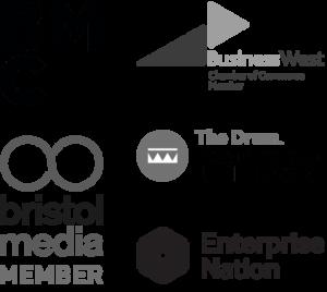 Ambitious PR Memberships