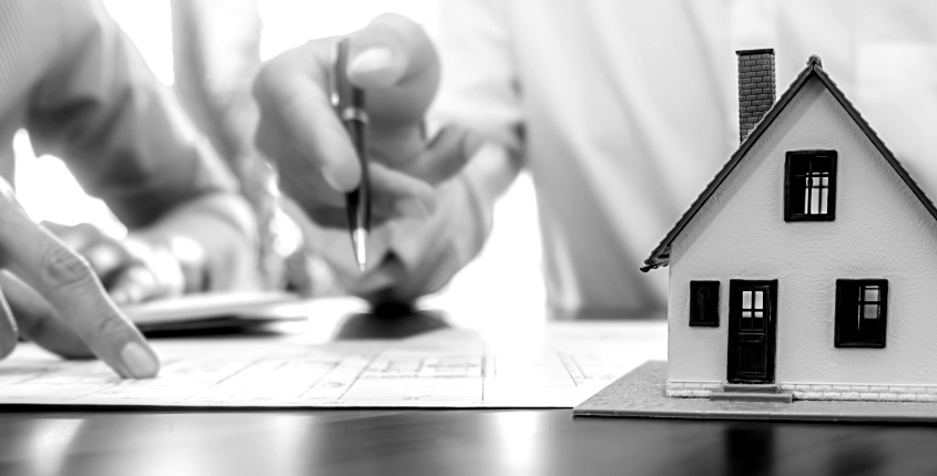the role of PR in property development