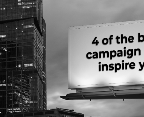 B2B PR campaign examples: 4 of the best to inspire you in 2021
